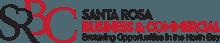 Santa Rosa Business & Commercial Logo